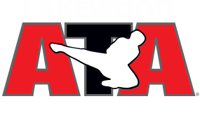 ATA Martial Arts Lakewood