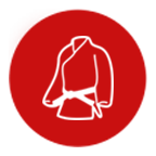 ATA Martial Arts Lakewood - Free Uniform