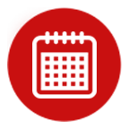 ATA Martial Arts Lakewood - Schedule Class