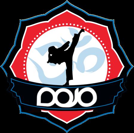 ATA Martial Arts Lakewood