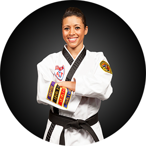 Martial Arts ATA Martial Arts Lakewood Adult Programs