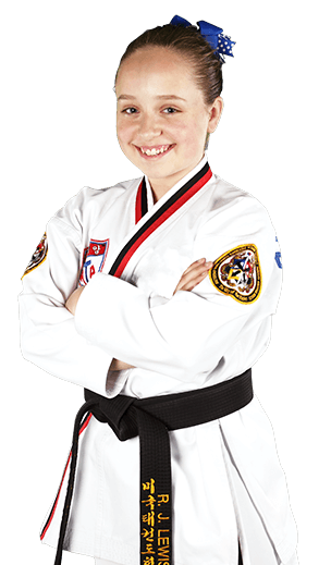 ATA Martial Arts ATA Martial Arts Lakewood - Karate for Kids