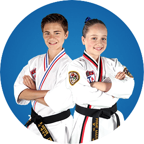 ATA Martial Arts ATA Martial Arts Lakewood Karate for Kids