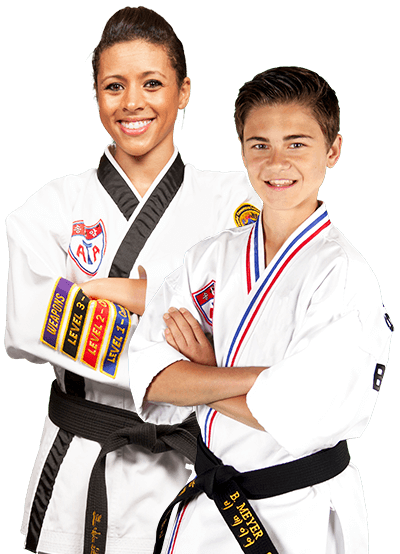 ATA Martial Arts Lakewood | Lakewood, Colorado